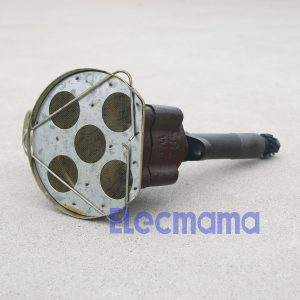 Yangdong YD480D oil pump