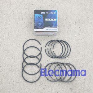 Yangdong YD480D piston rings