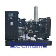4JB1TA Foton diesel generator