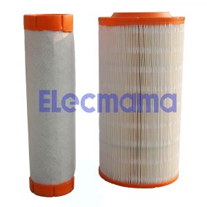 Cummins air filter KW2140C1-K19900C1