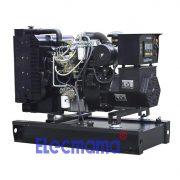 1003G lovol diesel generator