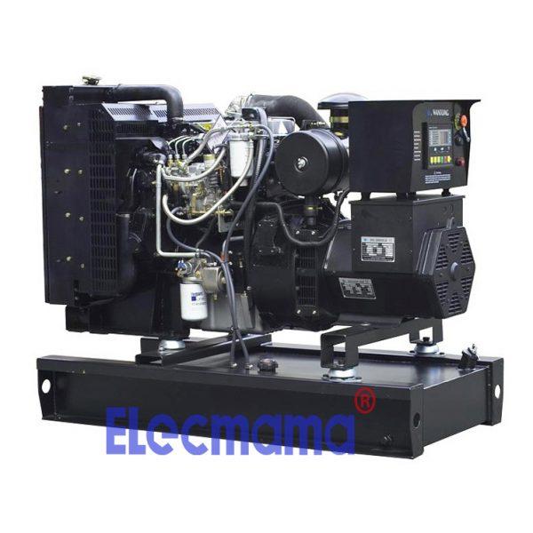 1003G lovol diesel generator -1