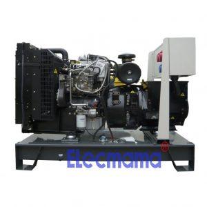 1003TG lovol diesel generator