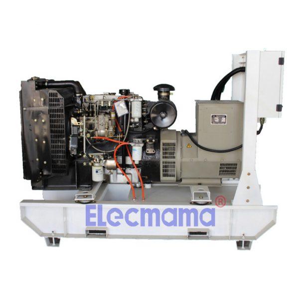 1004TG lovol diesel generator -1