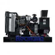 1004TG lovol diesel generator -3