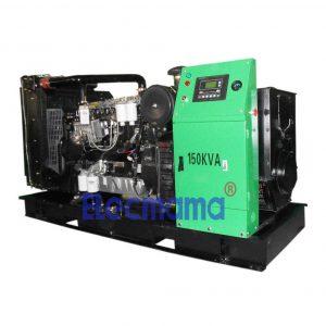 1006C-P6TAG2 lovol diesel generator