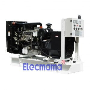 1006C-P6TAG3 lovol diesel generator