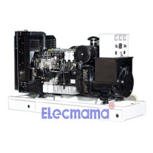 1006C-P6TAG4 lovol diesel generator