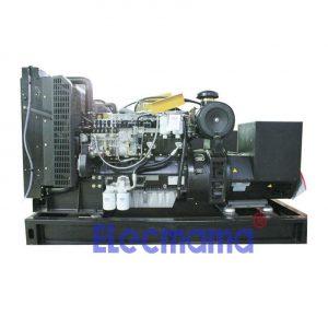 1006TAG lovol diesel generator