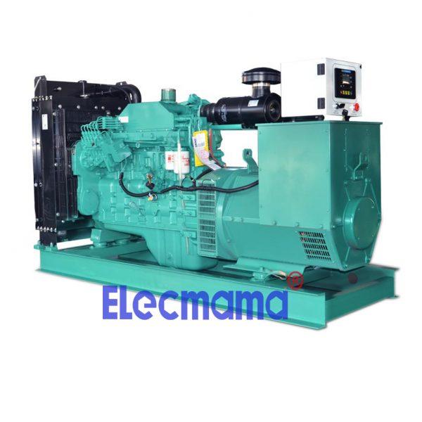 200kw Cummins diesel generator -1