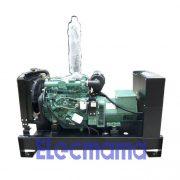 4DW81-23D Fawde diesel generator