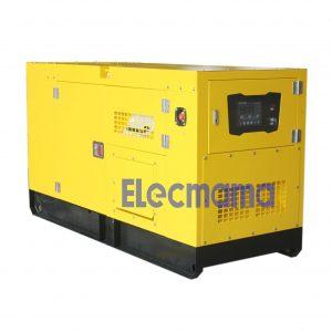 4DW93-42D Fawde diesel generator
