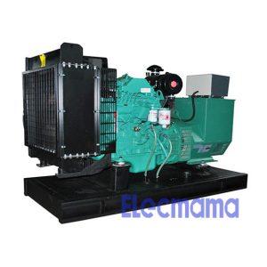 64kw Cummins diesel generator
