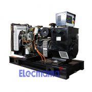 Lovol diesel generator -2