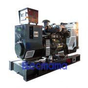 Lovol diesel generator -3