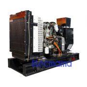 Lovol diesel generator -4