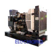 Lovol diesel generator -5
