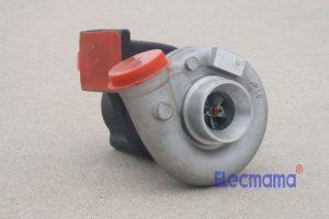 1004TG Lovol turbocharger