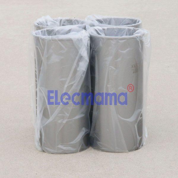 1004TG lovol cylinder liner -1