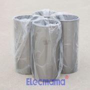 1004TG lovol cylinder liner -2