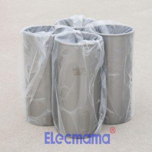 1004TG lovol cylinder liner