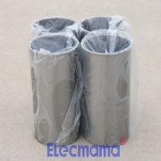 1004TG lovol cylinder liner -3