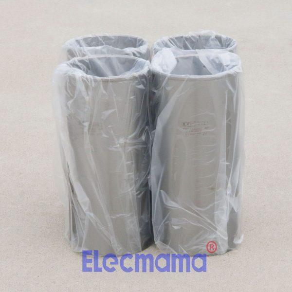 1004TG lovol cylinder liner -4