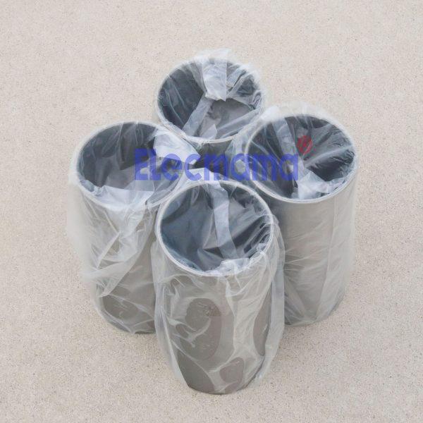 1004TG lovol cylinder liner -5