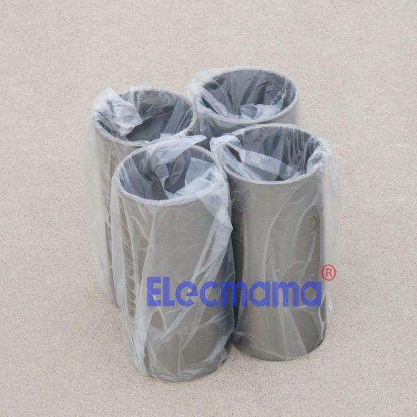 1004TG lovol cylinder liner -6