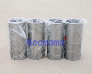 1004TG lovol cylinder sleeve