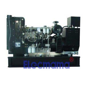 1006TAG1A lovol diesel generator