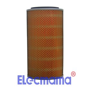 Cummins air filter KW1833 C3970588
