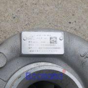 Lovol 1004TG turbocharger -14