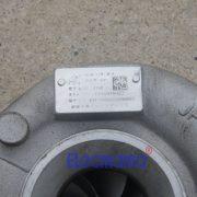 Lovol 1004TG turbocharger -16