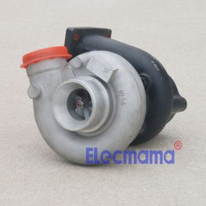 Lovol 1004TG turbocharger