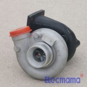 Lovol 1004TG turbocharger -6