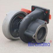 Lovol 1004TG turbocharger -8