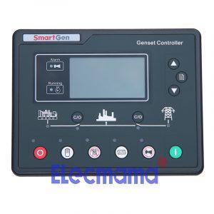 Smartgen HGM7220 genset controller