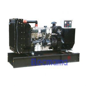 1006TG1A lovol diesel generator