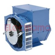 brushless generator Elecmama-164 series