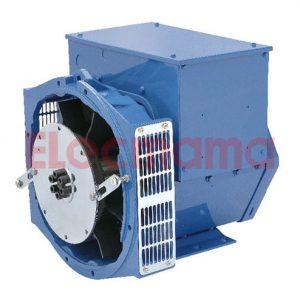brushless generator Elecmama-164 series