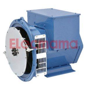 brushless generator Elecmama-184 series