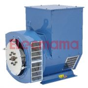 brushless generator Elecmama-274 series