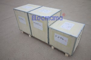 spare parts of diesel generator