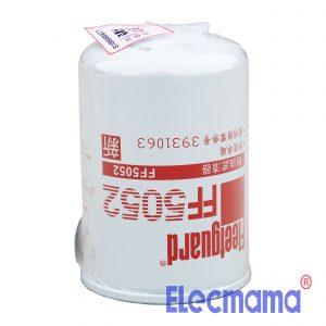 Cummins fuel filter 3931063 FF5052