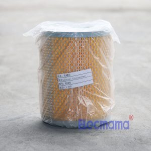 Yangdong YD4KD air filter