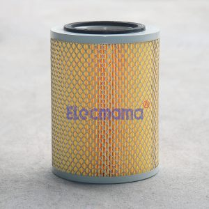 Yangdong YD4KD air filter