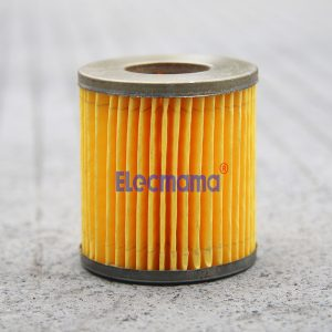 Yangdong YD4KD fuel filter