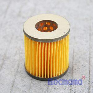 Yangdong YD4KD fuel filter