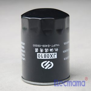 Yangdong YD4KD oil filter